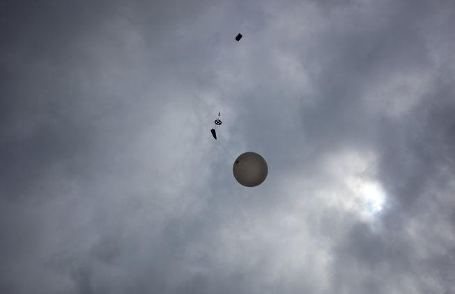 Weather-balloon.jpg.653x0_q80_crop-smart